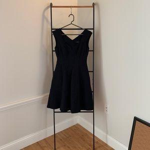 Nanette Lenore Sleeveless Dress